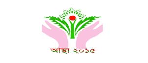 Astha-Khudra-Babshay-Samabay-Samity-Ltd