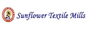 Sunflower-Textile-Mills