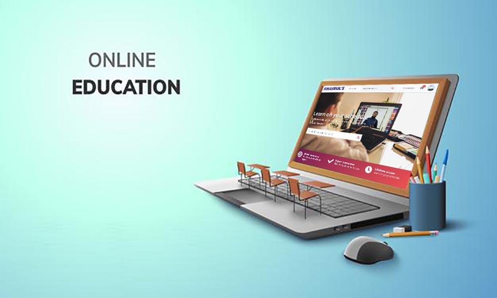 digital-classroom-online-education