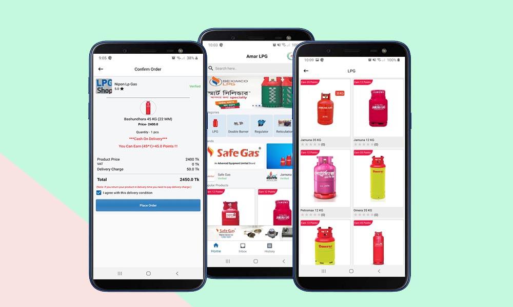 mobile-apps-banner