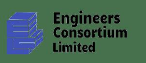 Engineers-Consortium-Limited-logo