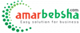 Amar Bebsha Limited logo