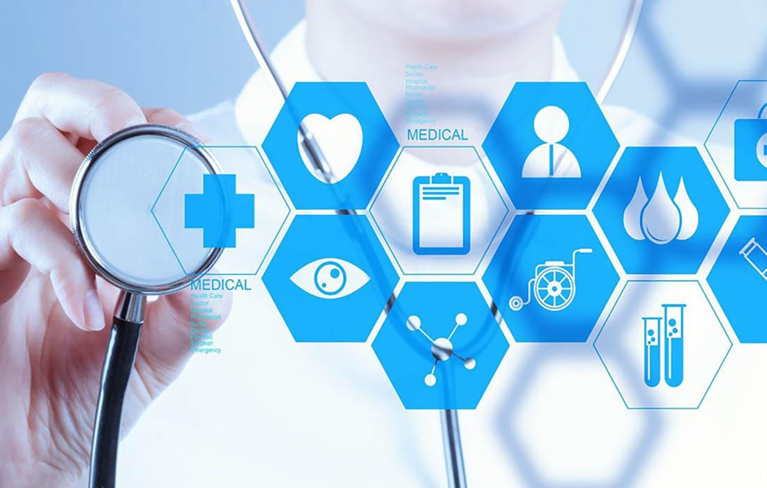 hospital-management-system