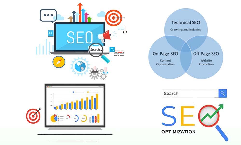 seo-optimization-seo