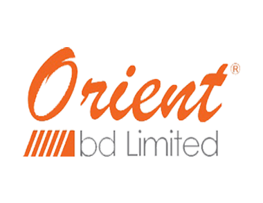 orient-bd